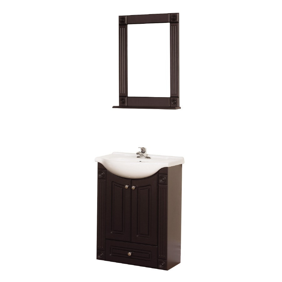 Bathroom magickwoods vanities photo best photo
