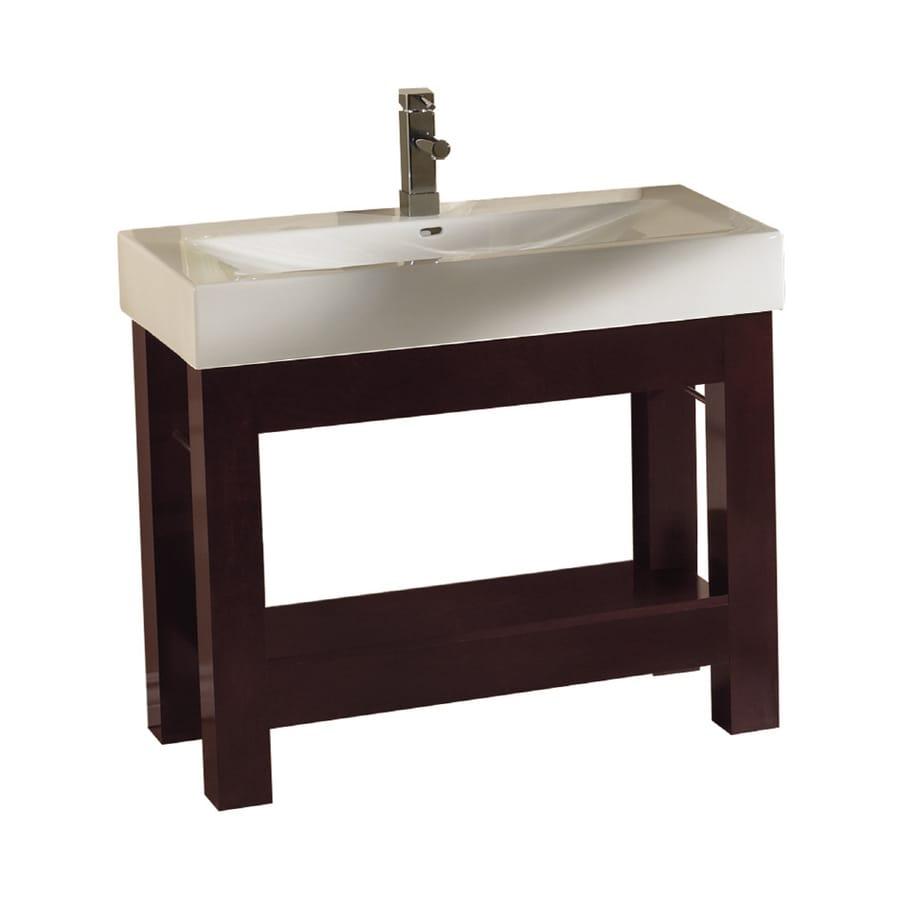 Bathroom magickwoods vanities photo