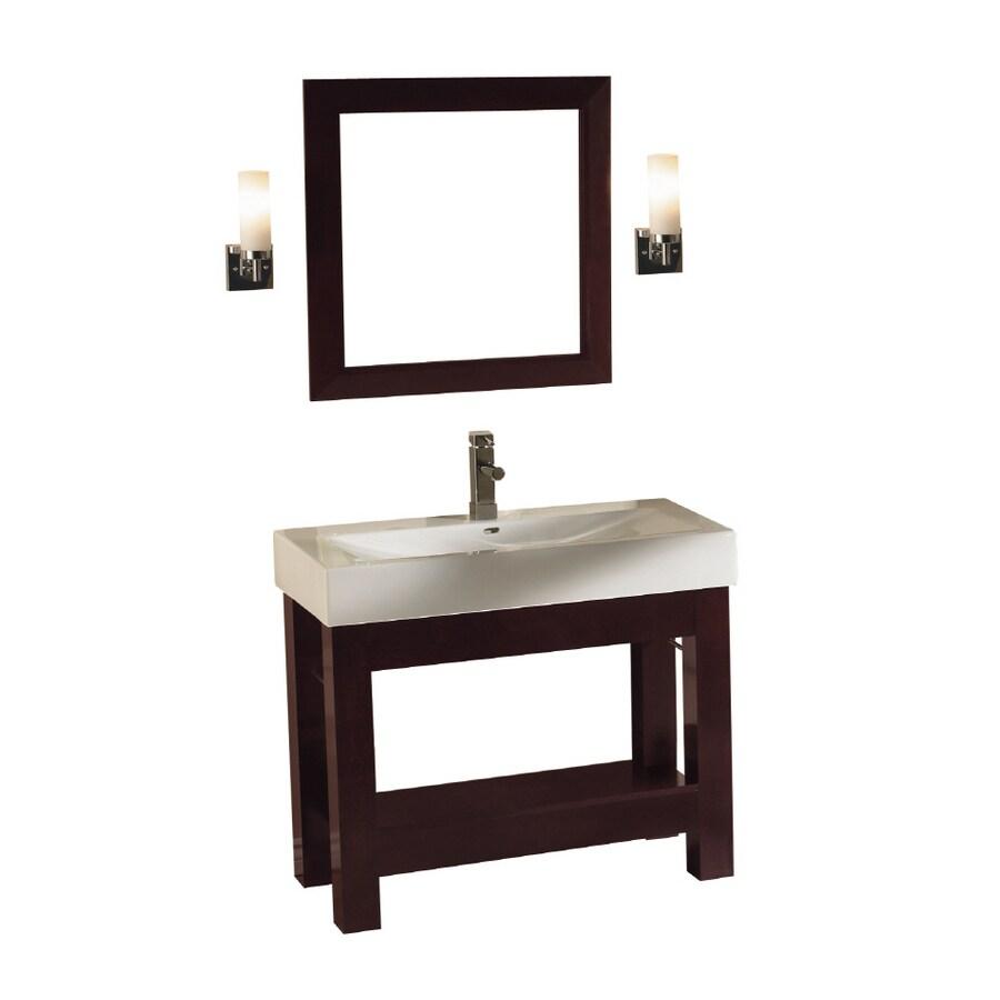 Bathroom magickwoods vanities photo video
