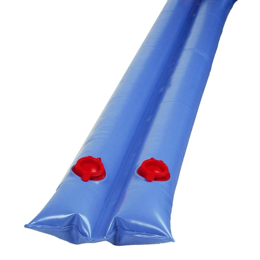 Blue Wave Water Tube