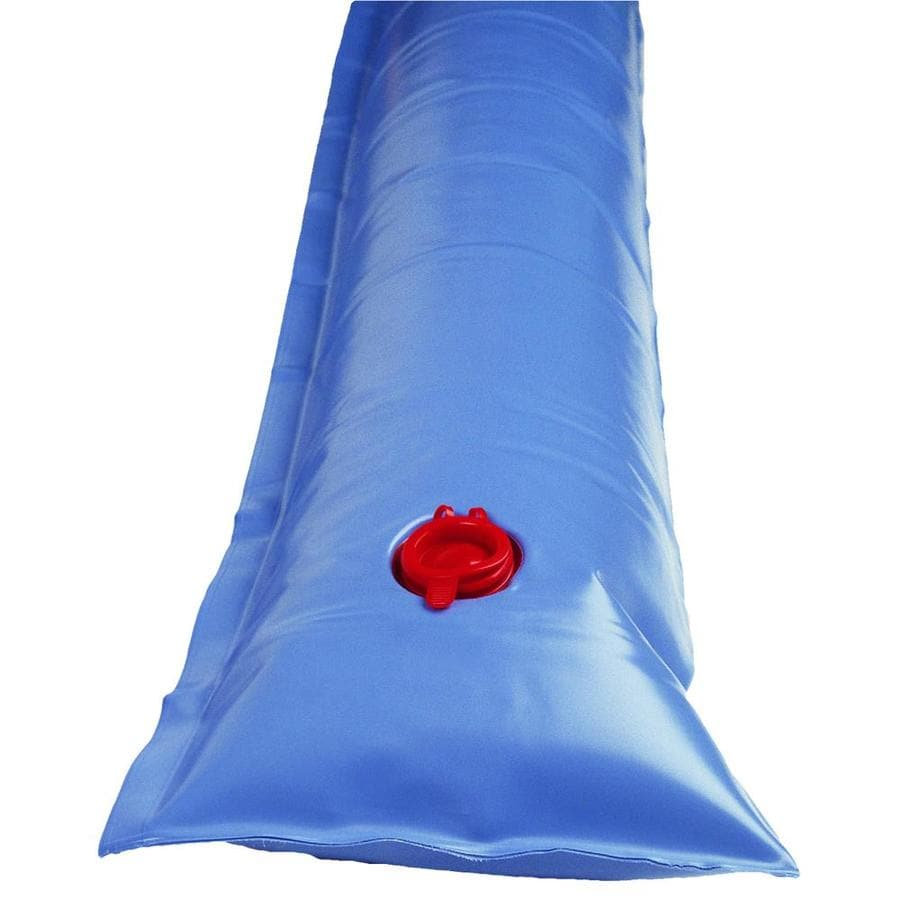 Blue Wave 5-Pack Water Tube