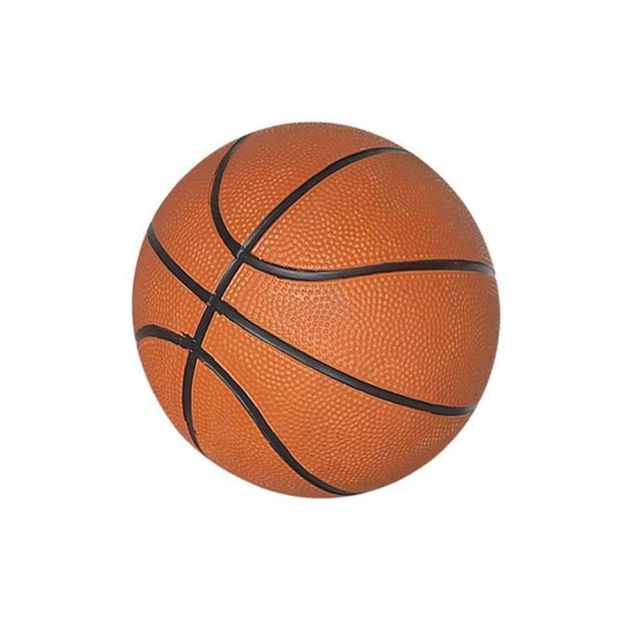 Hathaway 7-in Mini Indoor Basketball Game