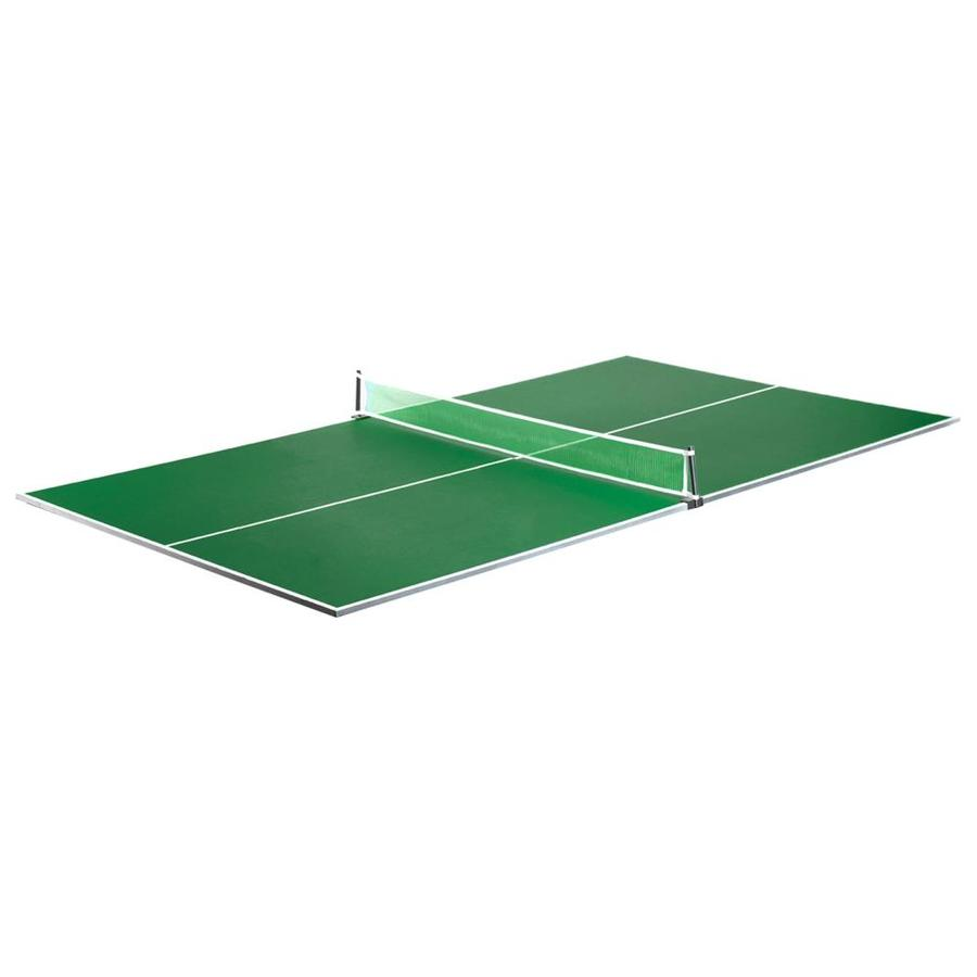 Ping pong table top - Hathaway Quick Set 9 Ft Indoor Tabletop Ping Pong Table