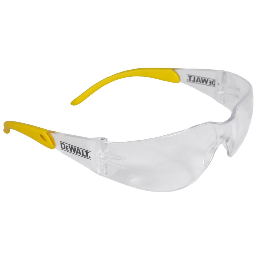DEWALT Protective Safety Glasses