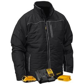 DEWALT Heated Jacket (XX-large)