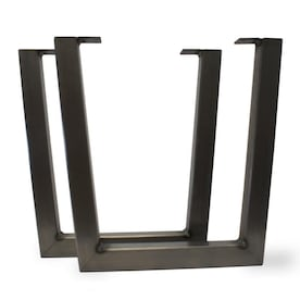 Metal Table Legs At Lowes
