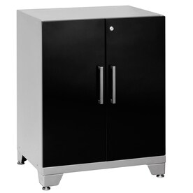 shop save on new age garage cabinets at lowes
