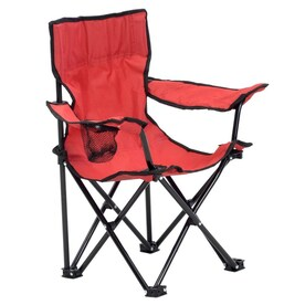 Groovy Beach Camping Chairs At Lowes Com Gmtry Best Dining Table And Chair Ideas Images Gmtryco