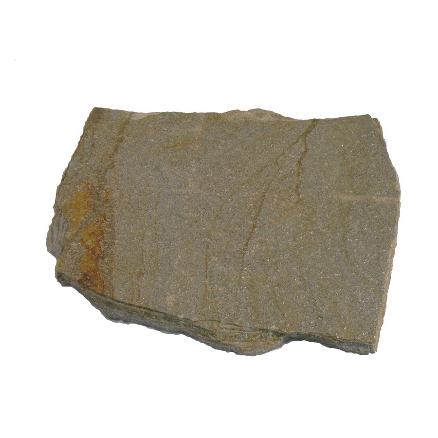 Natural Patio Stone (Common: 16 In X 24 In; Actual: