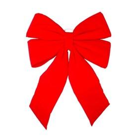 Decorative Bows Ribbon At Lowes Com