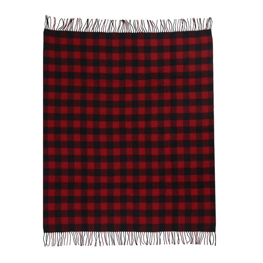 Holiday Living Blanket