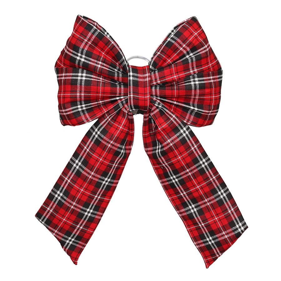 Holiday Living Decorative Bow