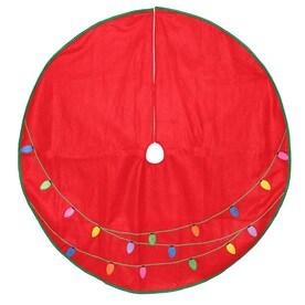 holiday living inches christmas tree skirt - Christmas Tree Skirt