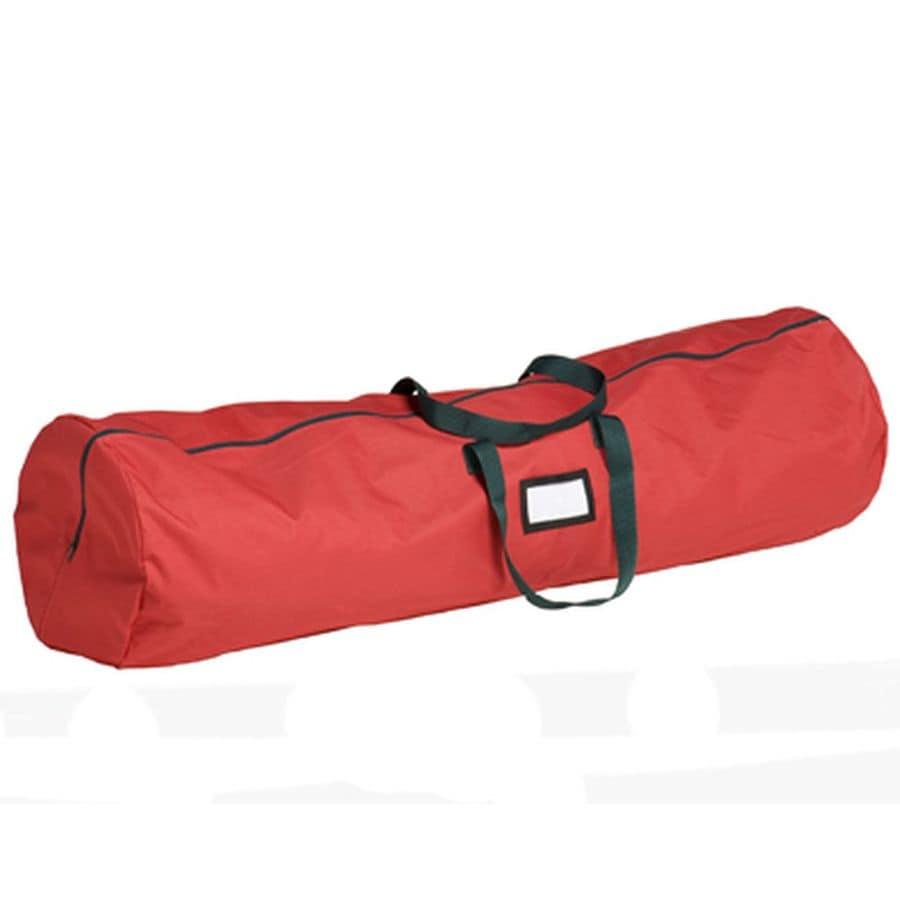 ST. NICK'S CHOICE 4-ft ChrismasTree Storage Bag