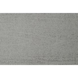 Composite Deck Boards at Lowesforpros com