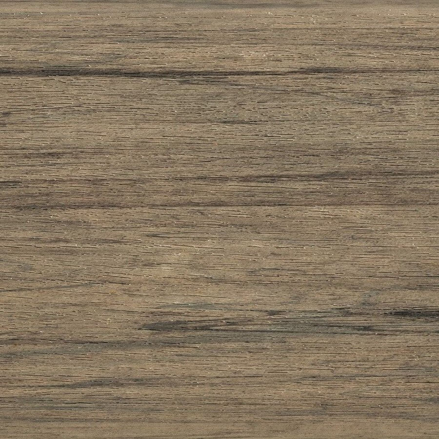 TimberTech Legacy Ashwood Composite Deck Board (Actual: 0.56-in x 7.25-in x 12-ft)