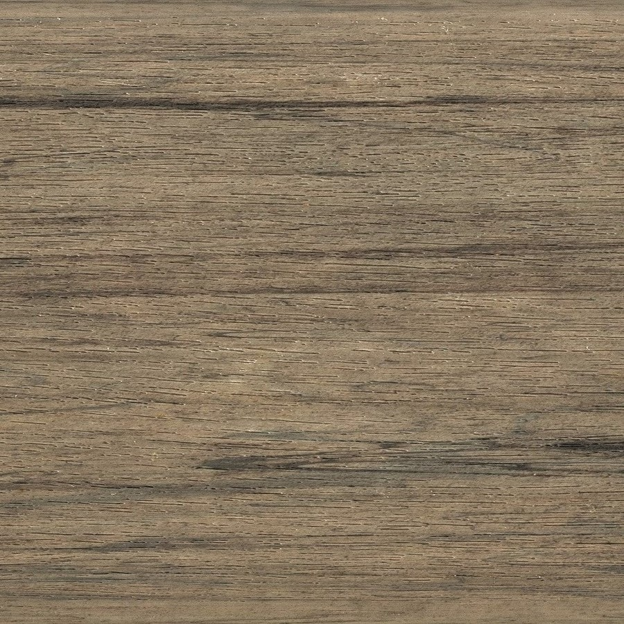 TimberTech Legacy Ashwood Square Composite Deck Board (Actual: 0.56-in x 7.25-in x 12-ft)