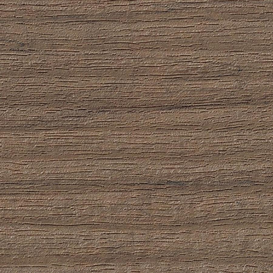 TimberTech Legacy Pecan Deck Board Sample