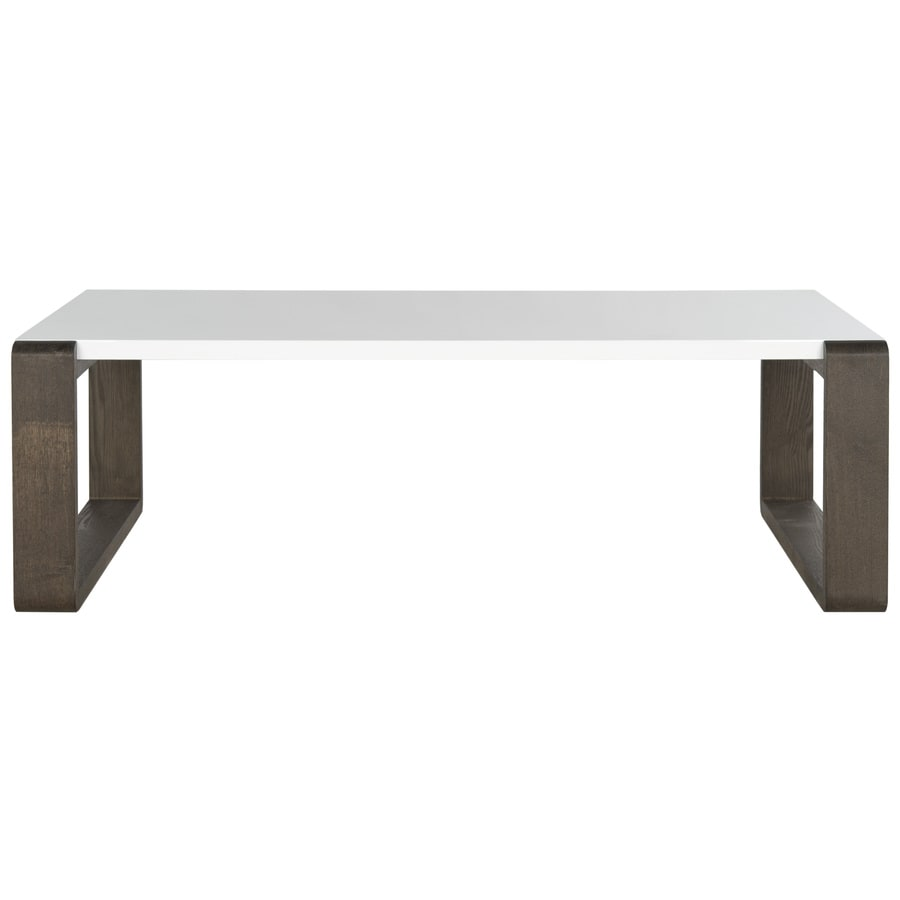 Safavieh Bartholomew Coffee Table