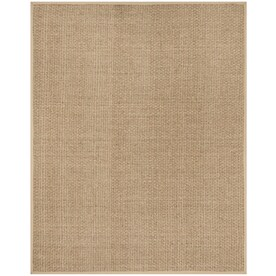 Safavieh Natural Fiber Rugs At Lowes