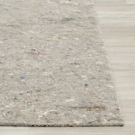 Local Stabilizers Rug.Rug Pads At Lowes Com