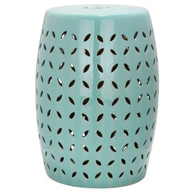 Shop Garden Stools At Lowes Com