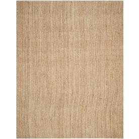 Jute Rugs At Lowes Com