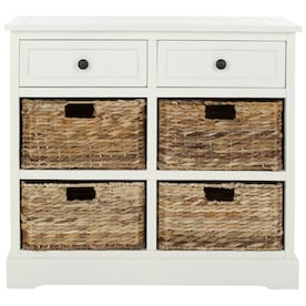 Wood Office Cabinets At Lowes