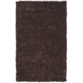 Acrylic Area Rugs Mats At Lowes Com