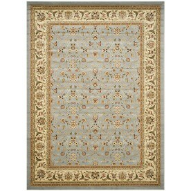 Shop 20 Percent Off Special Order Rugs At Lowes Com