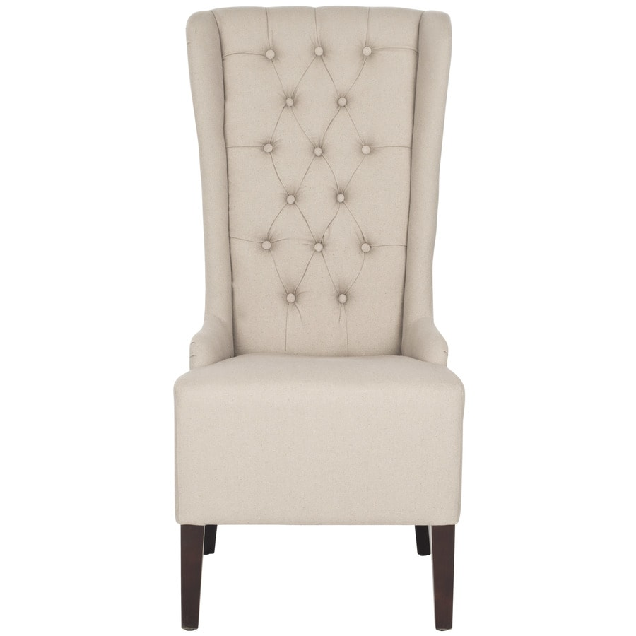 Safavieh Becall Side Chair