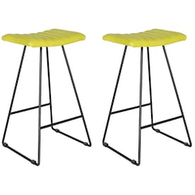 Strange Akito Bar Stools At Lowes Com Cjindustries Chair Design For Home Cjindustriesco