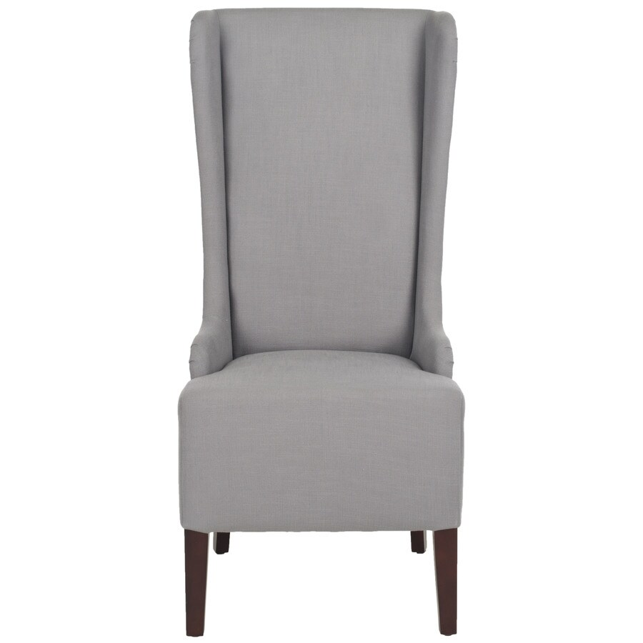 Safavieh Becall Side Chair