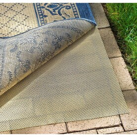 Outdoor Rug Pads At Lowes