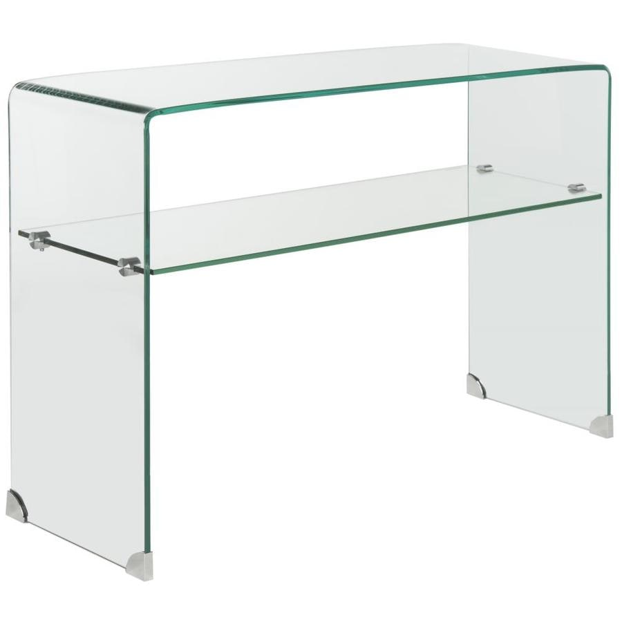 Safavieh Hollis Console Table