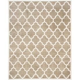 Shop Safavieh Indoor/Outdoor Rugs at Lowes.com