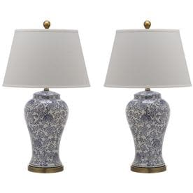 Shop Lamp Sets at Lowes.com