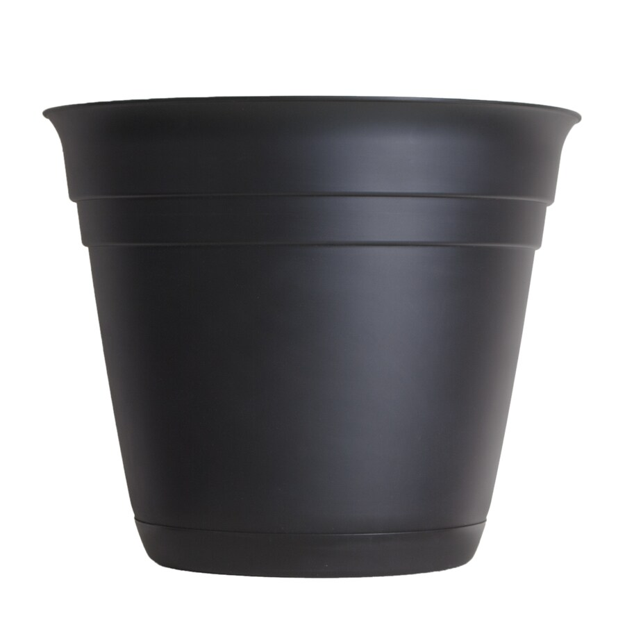 22-in x 23.5-in Planter