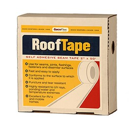 Shop Roof Seam Sealers At Lowes Com