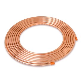 Copper Pipe Amp Fittings At Lowes Com