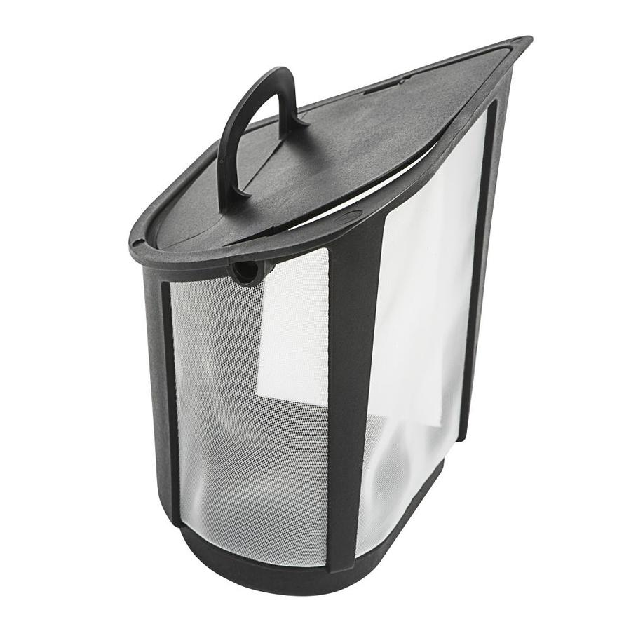 Shop Mosquito Magnet Mosquito Net at Lowes.com - 웹
