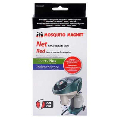 Mosquito Magnet Independence/Liberty Plus Replacement