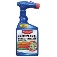 Bayer Advanced Complete 32-fl oz Insect Killer Deals