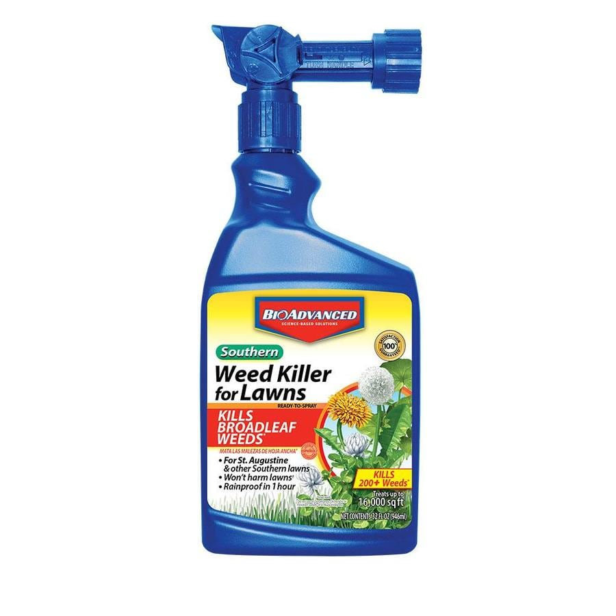 BAYER ADVANCED 32-fl oz Weed Killer