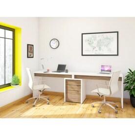 Astounding Desks At Lowes Com Download Free Architecture Designs Scobabritishbridgeorg