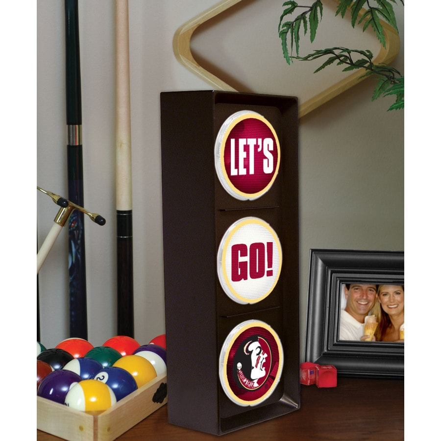 The Memory Company 16-in Sports Florida State Seminoles Light