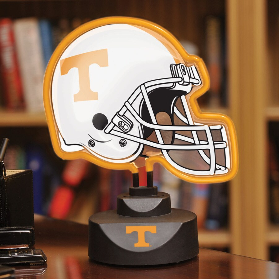 The Memory Company 12-in Sports Tennessee Volunteers Light