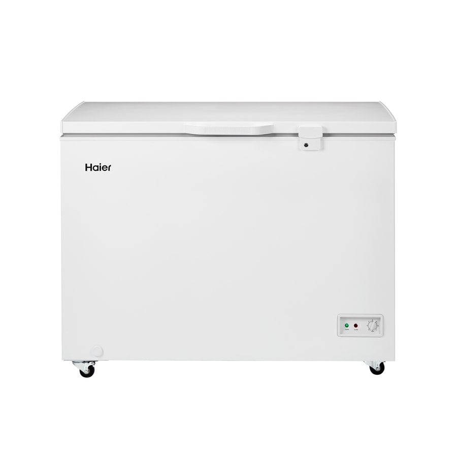 Brakes Kitchen Appliances