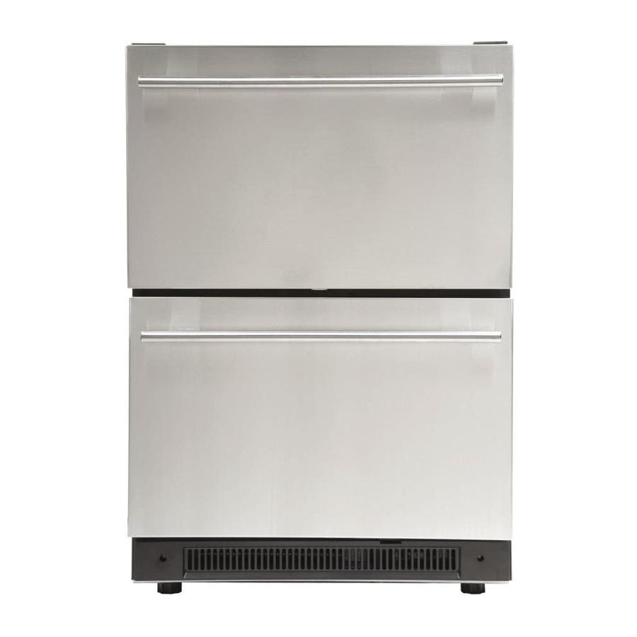 688057309071 shop compact refrigerators at lowes com  at n-0.co