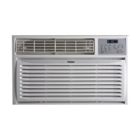 lg 8000 btu air conditioner. haier 8,000-btu 350-sq ft 115-volt air conditioner lg 8000 btu